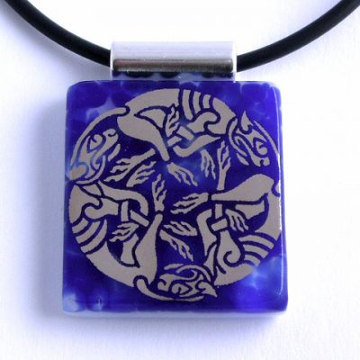 Cobalt Celtic
