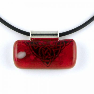 Red Celtic I