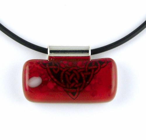 Red Celtic I