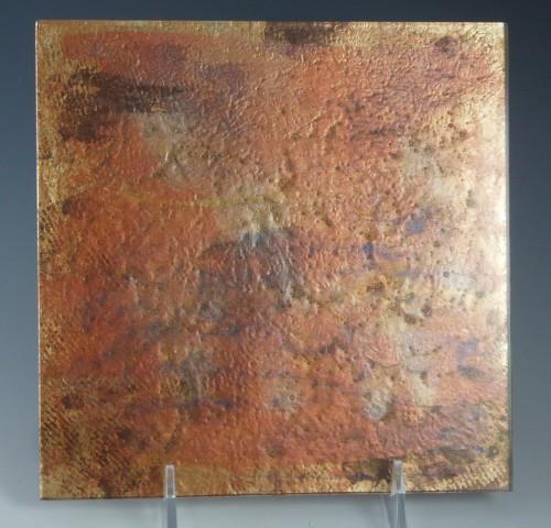 Abstract I Wall Art