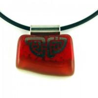 Red Celtic II