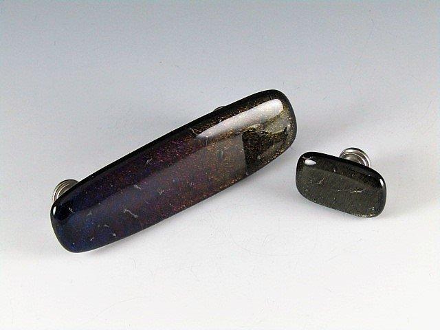 Thistle Glass 2